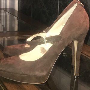 Michael Kors Stilettos